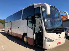 Autocar Scania Century 1235 de tourisme occasion