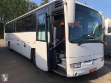 Autocar de tourisme Irisbus Iliade TE