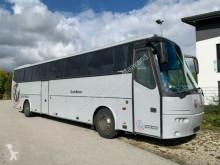 Autocar Bova FHD 127-365 Futura - Euro5 - 1. Hand de tourisme occasion