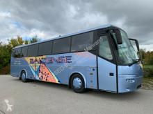 Autocar Bova FHD 120-365 Futura - 12m - Euro5 - TOP BUS de tourisme occasion