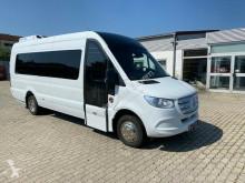 Autobús midibus Mercedes Sprinter Sprinter 516 Sofort Lieferbar 21 Sitze