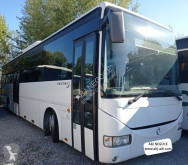 Autocar transporte escolar Irisbus Recreo EURO 5 - ACCES HANDICAPES