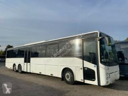 Autocar Irisbus ARES LANG-3 klim. 74 Sitzen de turismo usado