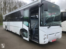 Autocar Irisbus Ares transport şcolar second-hand