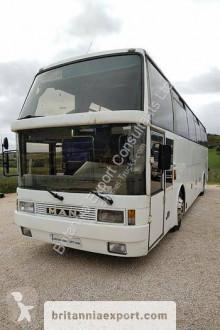 Autocar de tourisme MAN 16.290 52 seats
