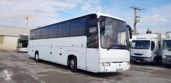 Renault Iliade RTX Reisebus gebrauchter
