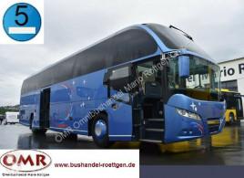 Rutebil Neoplan Cityliner N 1216 HD Cityliner / P 14 / 580 / Klima for turistfart brugt