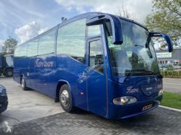 Autocar de tourisme Scania K 114 IB 71115 - 50 SEATS +