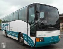Autobus da turismo Mercedes O 404 RHD/ 6 Gang/ Klima/ TV/ WC/ V6 Motor/