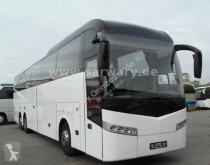 Autocar de tourisme VDL SBR 4000/EURO 5/Klima/59 Sitze/WC/TOP BUS/Küche