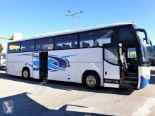 Autocar Scania K124 MARCO POLO de tourisme occasion