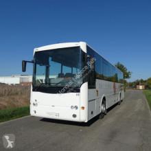 Autocar transporte escolar Irisbus Ponticelli Fast Scoler 2