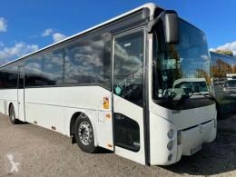 Autocar Irisbus Ares ARES KLIMA 60 Sitz. de tourisme occasion