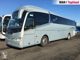 Autocar IRIZAR I6 EURO 5- 53 seats +1+1 de tourisme occasion