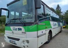 Autocar Irisbus Axer transporte escolar usado