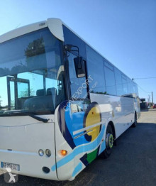Autocar Ponticelli transport scolaire occasion