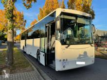 Autobus MAN a91 da turismo usato