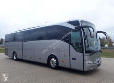 Autobus Mercedes Tourismo 15 RHD da turismo usato