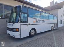 Autocar de tourisme Setra 211 HD S