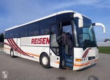 Autobus MAN A13 Lion´s Star da turismo usato