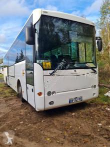 Autocar transport scolaire MAN Scoler 3
