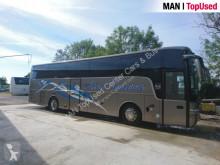 Autocar Van Hool T 915 - Euro 5-53 +1+1 places de tourisme occasion