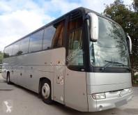 Autocar de tourisme Irisbus ILIADE GTX