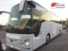Autobus Mercedes Tourismo RHD15 51+2+1 da turismo usato