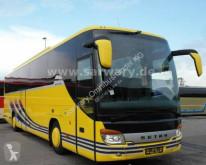 Autocar Setra S 415 GT-HD 415 GT-HD/51 Sitze/EURO 5/Tourismo 350/ WC/TV/ de tourisme occasion