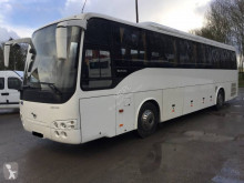 Autobus Temsa Safari da turismo usato