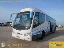 Autocar de tourisme Irizar Century