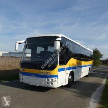 Autocar transport scolaire Temsa Safari