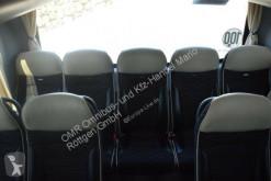 Voir les photos Autocar MAN R 07 Lion´s Coach/2216/580/350/415