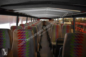 Voir les photos Autocar Neoplan N 4026 Cabrio / 4426 / Skyliner