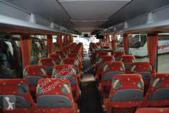 Voir les photos Autocar Setra S 417 GT-HD / 61 Sitze / 580 / 1218