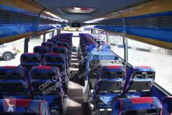 Voir les photos Autocar Neoplan N1116 Cityliner/415/350/Fahrschulbus/orig.km