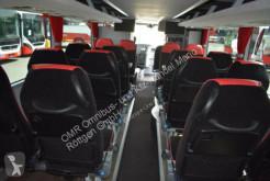 Voir les photos Autocar Van Hool Astromega TDX 27/S 431/Synergy/Skyliner/Euro 5