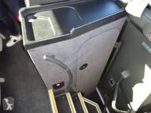 Voir les photos Autocar VDL FHD 129 / 440 57+1+1 euro 6