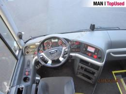 Voir les photos Autocar MAN LIONS R08 13m80