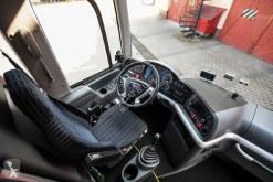 Voir les photos Autocar MAN Lion\'s Coach R07 Euro EEV, 51 Pax