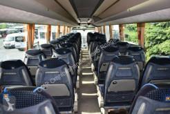 Voir les photos Autocar Iveco Magelys HDH / 516 / 580 / 1. Hand / 56 Sitze