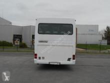 Vedeţi fotografiile Autocar Renault Tracer