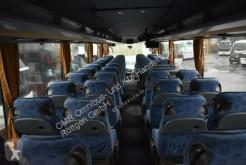 Voir les photos Autocar Setra S 415 GT-HD / 580 / 350 / R07