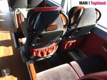 Voir les photos Autocar Neoplan Cityliner P15 Noir EEV