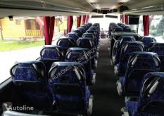 Voir les photos Autocar Bova VDL Magiq 12.410