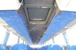 Voir les photos Autocar Irisbus Iliade TE