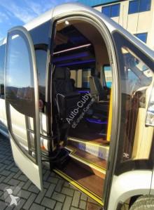 Vedere le foto Autobus Mercedes Sprinter 516