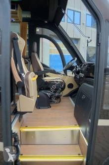 Voir les photos Autocar Iveco 70C