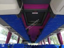 Voir les photos Autocar Irisbus Ilaide TE