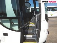 Vedere le foto Autobus MAN REGIO 13 M 59 places
